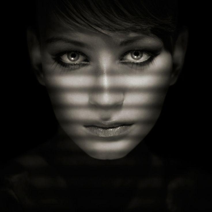 30 Portrait Photography Inspiration
