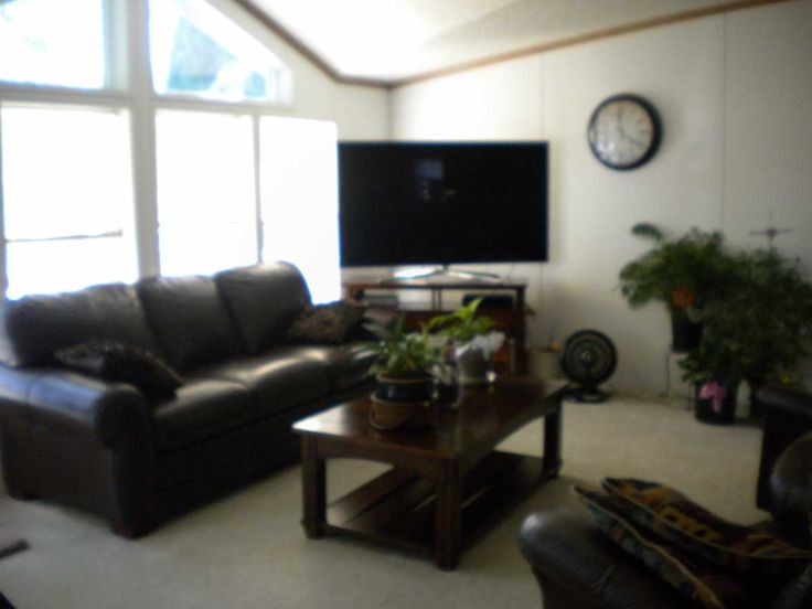 Skyline mobile home for sale in grimes ia mobile homes