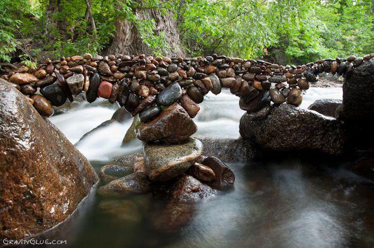 positive/negative space: art of rock balancing by michael grab gravity glue (6)