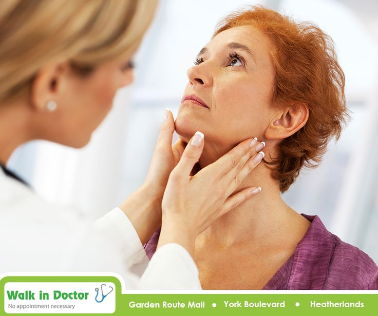 The cause of a sore throat can include infections with viruses or bacteria, or sinus drainage and allergies. Visit your nearest #WalkInDoctor branch right away if you have a sore throat or problems with breathing or swallowing. #HealthyLiving