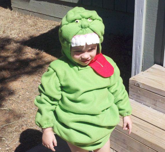 Les meilleurs déguisements Halloween pour enfants - Tout sur Halloween