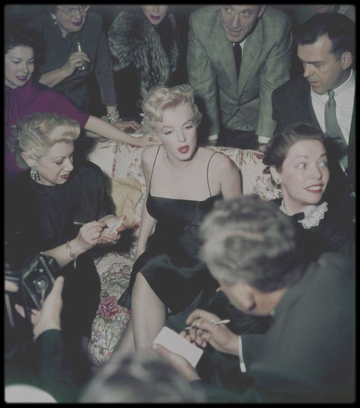 7 best MM by James Collins images on Pinterest Marilyn monroe - maison du tournage occasion