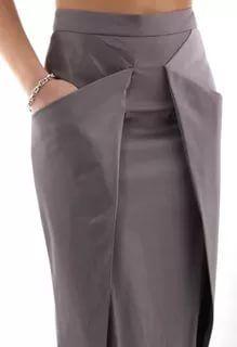 юбка тюльпан с карманами: 48 тис. зображень знайдено в Яндекс.Зображеннях