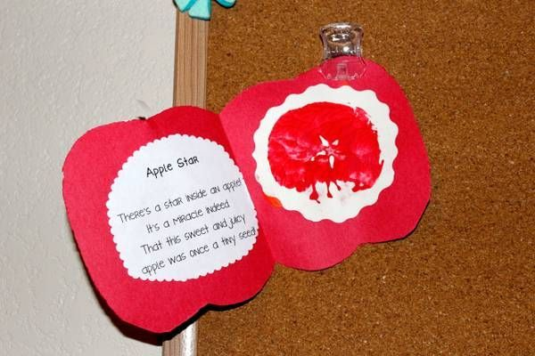 20 Best 2-3 Year Old Crafts Images On Pinterest