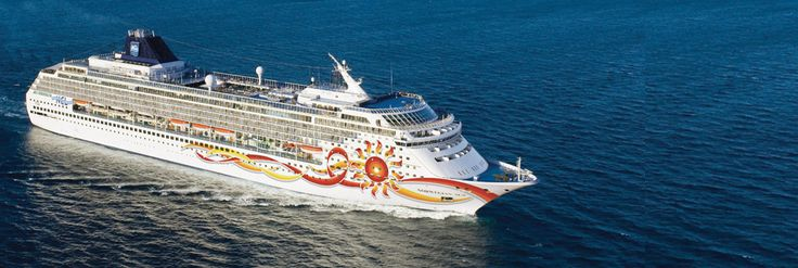 The Norwegian Sun. January 8, 2011 to the Cozumel, Key West, and back to Port Canaveral. It was amazing.