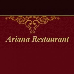 Ariana Afghan Persian Restaurant London