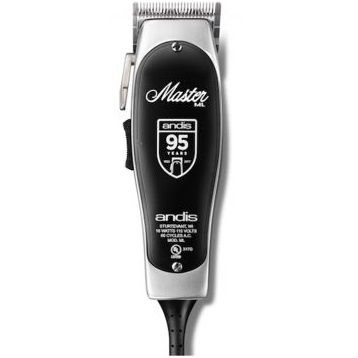 Andis 95th Anniversary Limited Edition Master Clipper with Two Magnetic Attachment Combs #12505 $108.05 FREE SHIPPING  Visit www.BarberSalon.com One stop shopping for Professional Barber Supplies, Salon Supplies, Hair & Wigs, Professional Product. GUARANTEE LOW PRICES!!! #barbersupply #barbersupplies #salonsupply #salonsupplies #beautysupply #beautysupplies #barber #salon #hair #wig #deals #sales #Andis #95th #Anniversary #LimitedEdition #MasterClipper #12505 #freeshipping