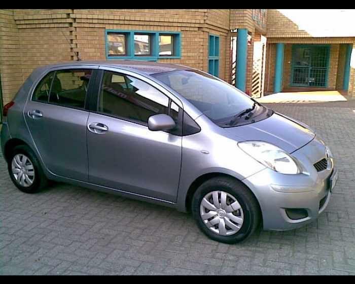 2008 TOYOTA YARIS T3+ 5DR , http://www.pwsmotors.co.za/toyota-yaris-t3-5dr-used-bethal-for-sale-mpumalanga-middelburg-johannesburg_vid_6175077_rf_pi.html