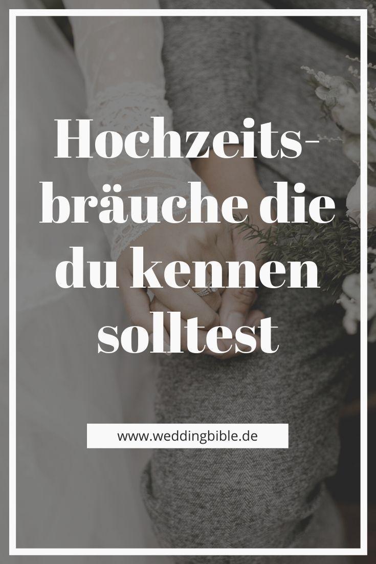 Hochzeitsbrauche Welche Gibt Es Was Ist Wichtig Zu Wissen Hochzeit Brauche Hochzeitsbrauche Hochzeit