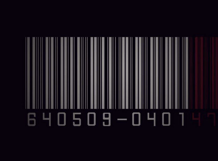 Hoy aprenderemos como generar un código de barras con php haciendo uso de la librería barcode.php, te mostraré como generar la imagen y después guardarla.  http://denisseestrada.com/como-generar-un-codigo-de-barras-con-php/