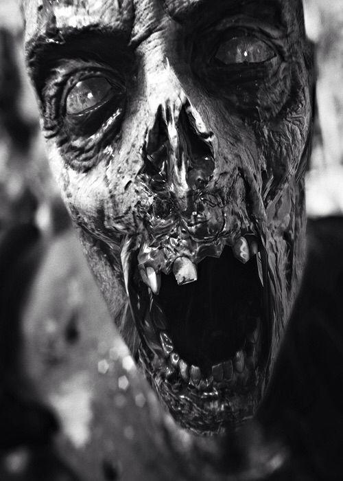Horror,Monster,Nightmare https://itunes.apple.com/us/app/hd-wallpapers-backgrounds/id401820288?mt=8 #Horror #Monster #Nightmare