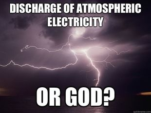 Supernatural Memes | Science vs Supernatural meme | quickmeme