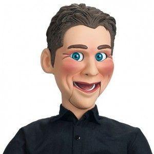 The simple way to learn ventriloquism