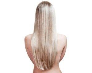 how to bleach your hair 300x240 Learn How To Bleach Hair   The Facts