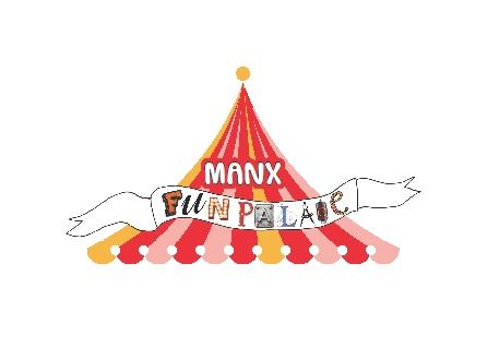 Manx Fun Palace, Laxey, Isle of Man  An interactive historical trail through Laxey on the Isle of Man.     www.speakout-coaching.com  Twitter: @SpeakOutC