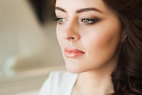 Chin Reduction Surgery Will Give You a More Feminine Look