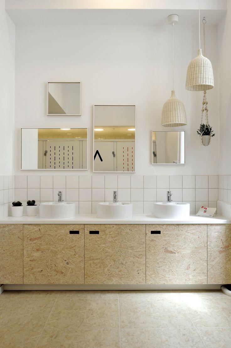 Hot spot lyonnais | MilK decoration