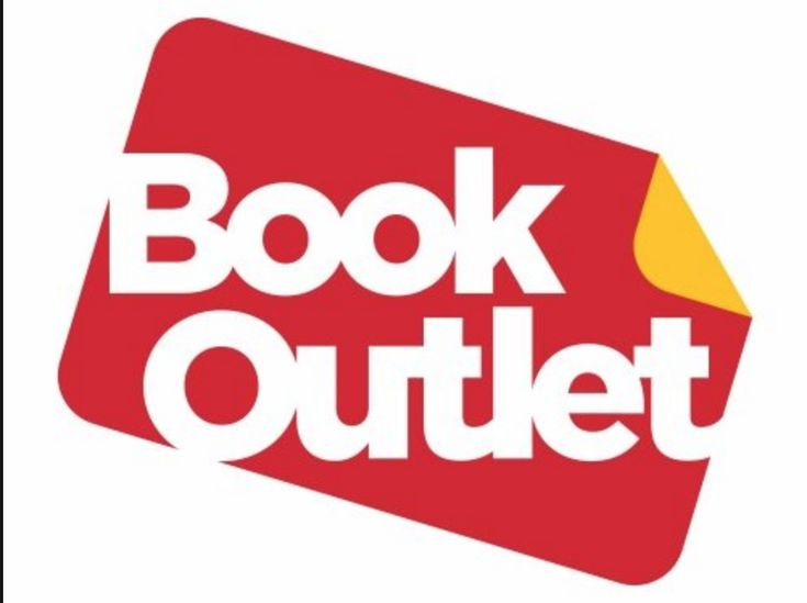 Win $200 to Spend at Book Outlet!