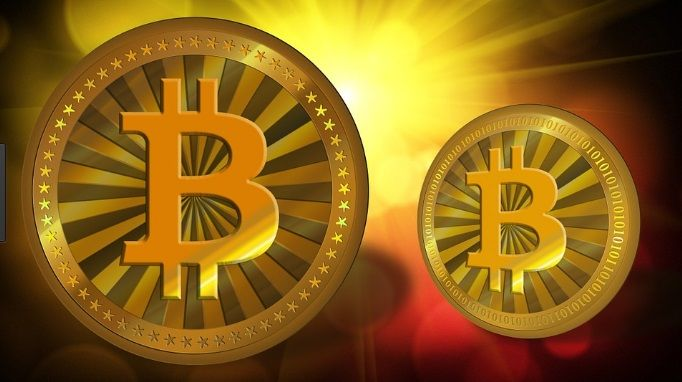 Bitcoin affiliate programs can make you rich