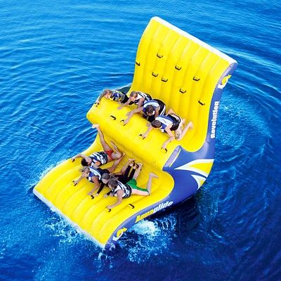 florida_summer_fun_trade_winds2_1_071111.jpg