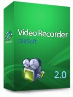 Black Friday 2016 40% GiliSoft Video Recorder Coupon Black Friday Cyber Monday 2016 - Top  Black Friday 2016 Discount Voucher Code Get the best  deals.  Find coupon here http://softwarecoupon.co.uk/top/gilisoft-coupon-voucher/?discount=gilisoft-video-recorder