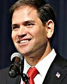 RUBIO INTRODUCES BILL PREVENTING TAXPAYER-FUNDED BAILOUTS OF INSURANCE COMPANIES UNDER OBAMACARE