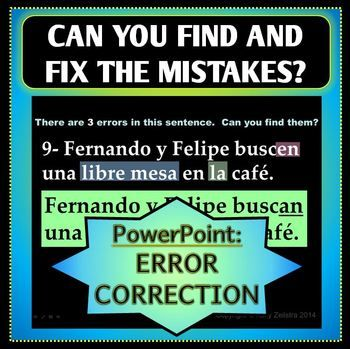 independent clause and error diction error It is a simple sentence if its structure has only one independent clause and no   a comma splice, or run-on sentence, is a common error, particularly among.