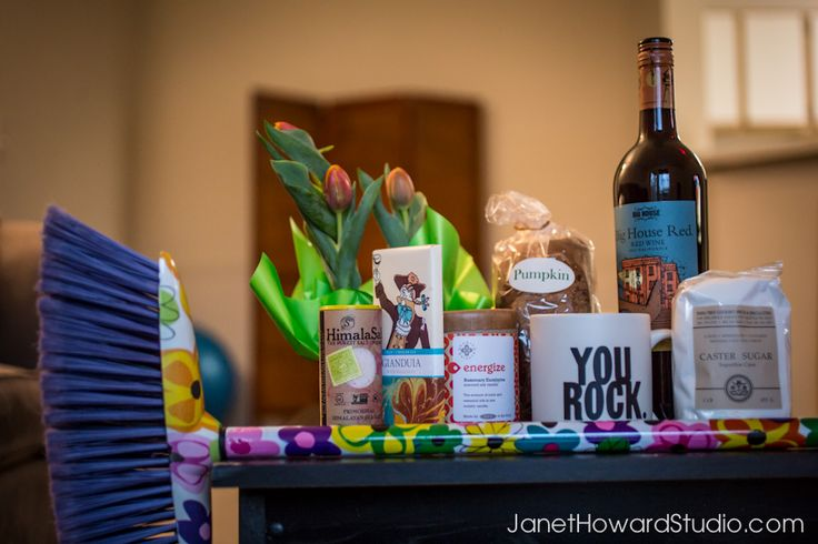 25 best ideas about best housewarming gifts on pinterest for Best wine for housewarming gift