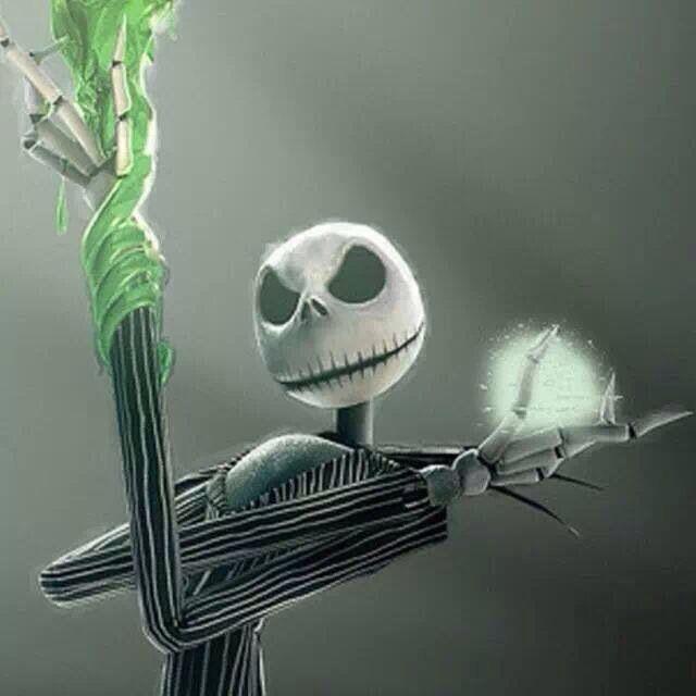 ver halloweentown 1 español latino