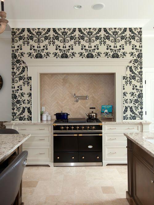 Tapete Für Küche Backsplash Dies Ist Die Neueste Informationen Auf Die Küche  .