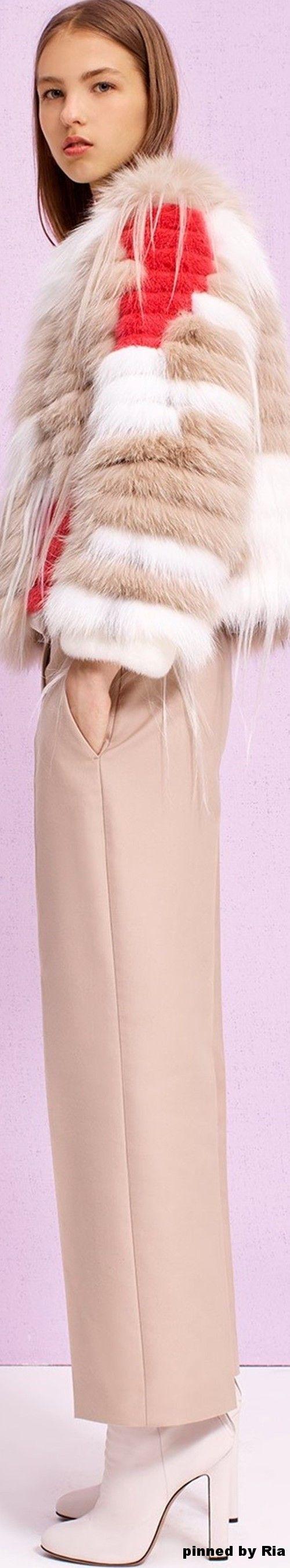 76 best crazy fur u0026 feather images on pinterest fur faux fur