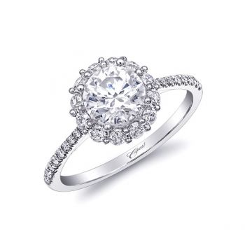 17 best images about coast engagement rings