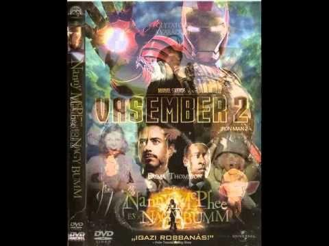 új filmek 2010.10.13 wmv