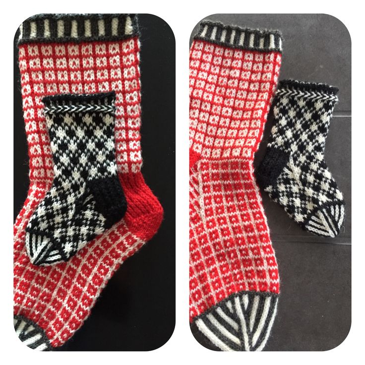 369 best Socks images on Pinterest | Knitting, Clothes and Crafts