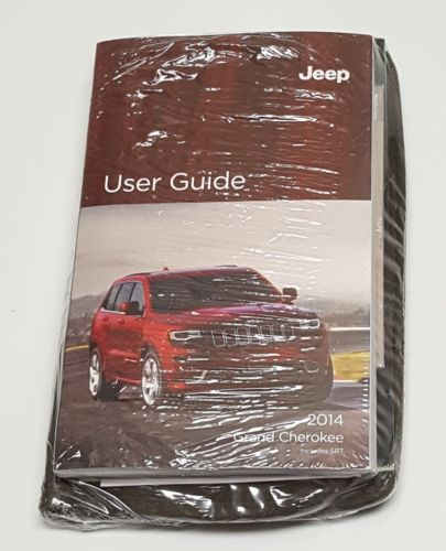 2014 jeep grand cherokee owners manual auto pinterest 2014 rh pinterest com 2014 jeep grand cherokee owners manual dvd 2014 jeep grand cherokee user manual