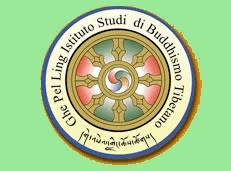 Ghe Pel Ling - Istituto Studi di Buddhismo Tibetano