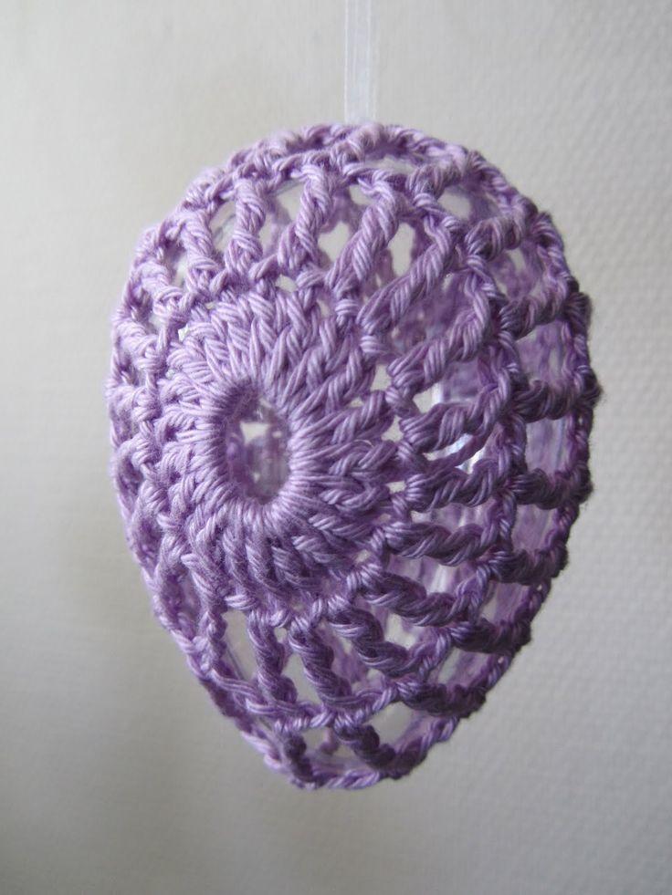35 best Spring Crochet images on Pinterest | Crochet ideas, Crochet ...