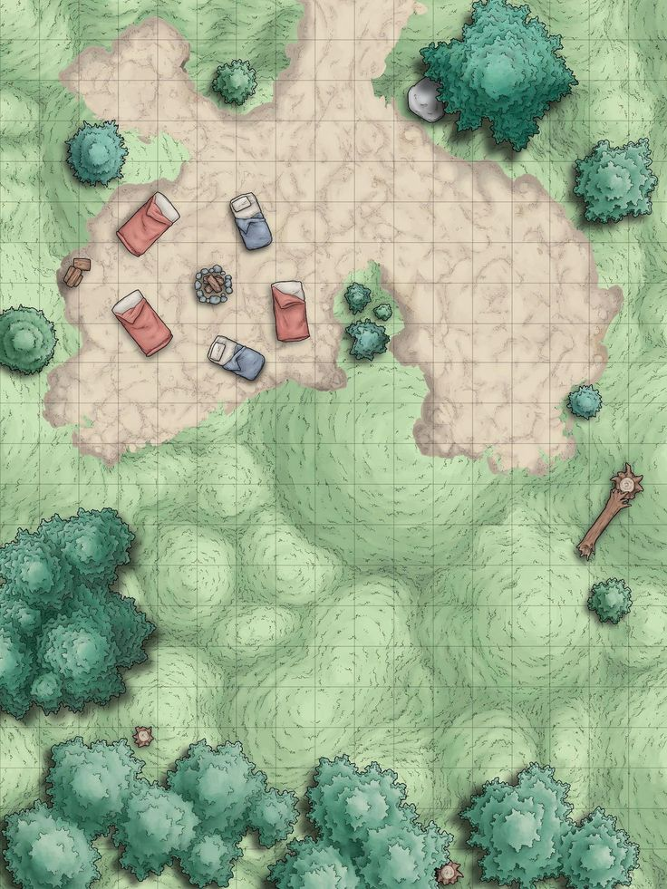192 best Grasslands Battlemaps images on Pinterest Cartography - new random world map generator free