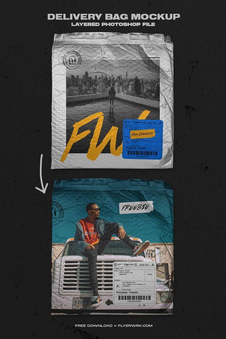 food delivery bag walmart