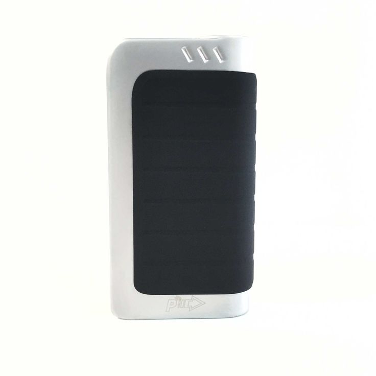 """IPV 4 100 Watt Box Mod -  Free shipping on all orders! Use promo code """"WELCOME"""" for your first purchase! https://www.smokecityca.com/IPV4-100w-box-mod-p/sc_ipv4.htm"""