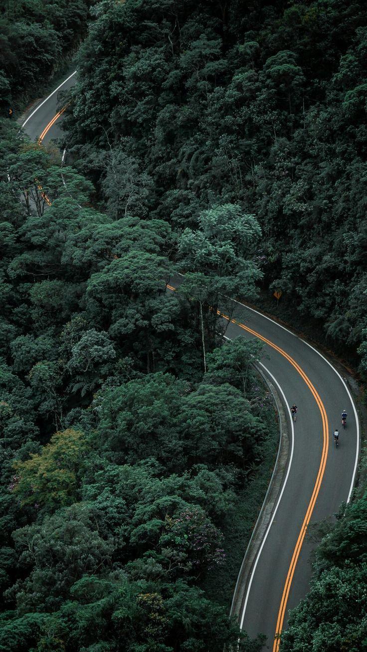 Android Hintergründe – Sierra Cantareira – Jaraguá-Gipfel des Cantareira State Park, Sao … #android #androidwallpapers #Cantareira #da # Jaraguá …