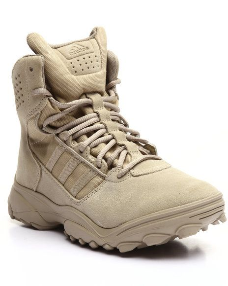 Find G S G - 9.3 Tactical Boots Men's Footwear from Adidas & more at DrJays. on Drjays.com