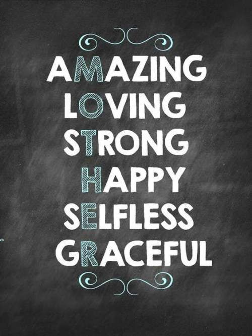 happy mothers day, mothers day 2017, mothers day quotes, mothers day status, mothers day wishes, mothers day messages, mothers day greetings, mothers day images, mother's day sayings