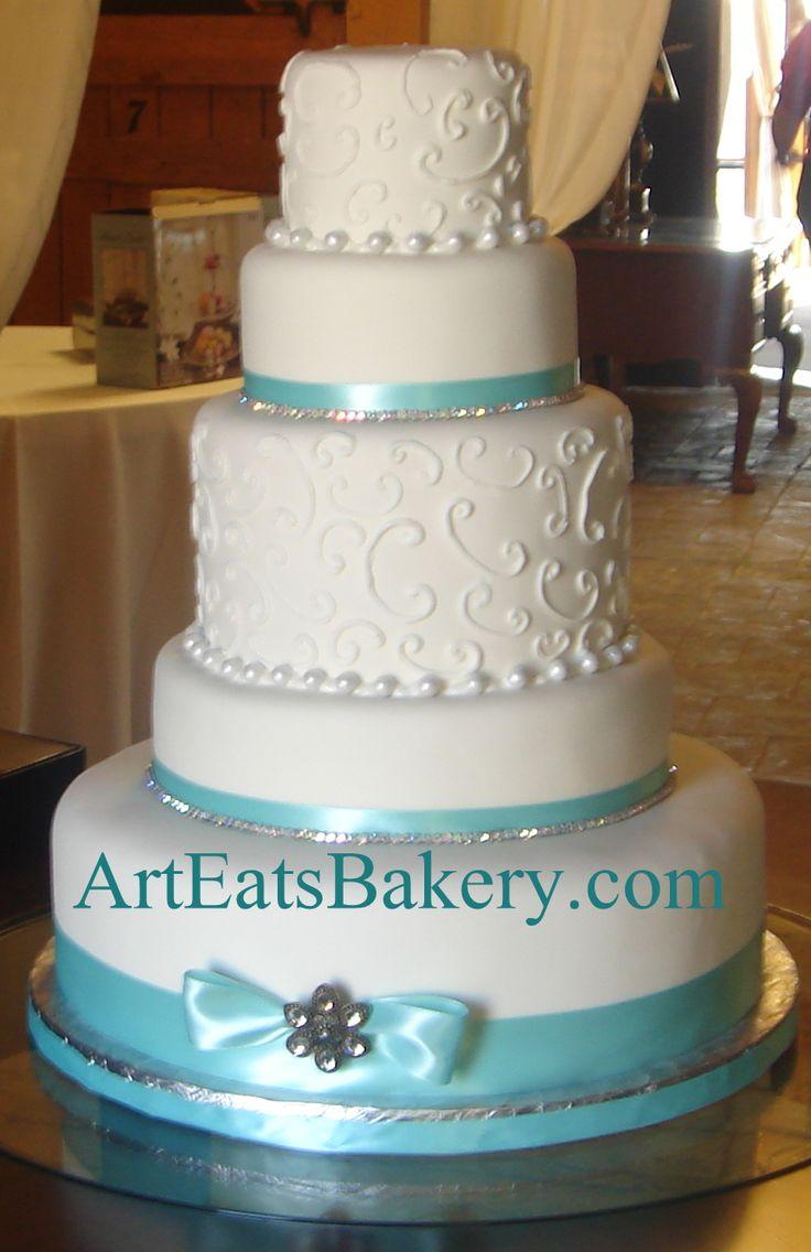 Wedding cake bakeries in greenville nc