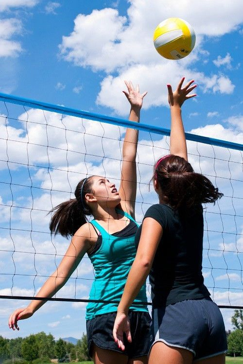 17 Best Images About Volleyball Nets On Pinterest Metal