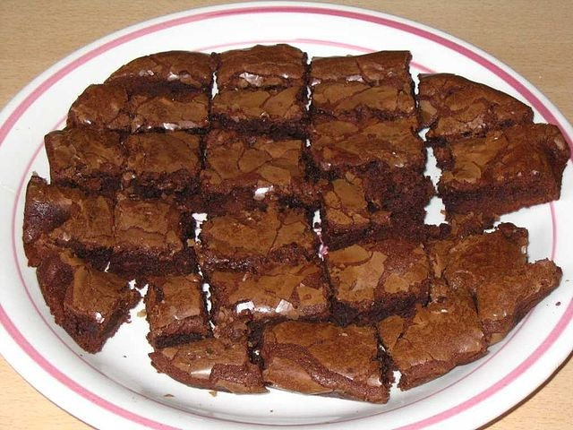Tasty Brownies: Brownies Recipes, Brownies Bites, Chocolates Sauce,  Chocolates Syrup, Gluten Free, Chocolates Brownies, Comforter Food Recipes, Cooking Tips, Chocolate Brownies