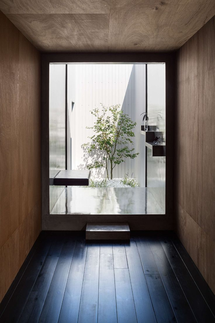 202 best Windows images on Pinterest | Architecture, Contemporary ...