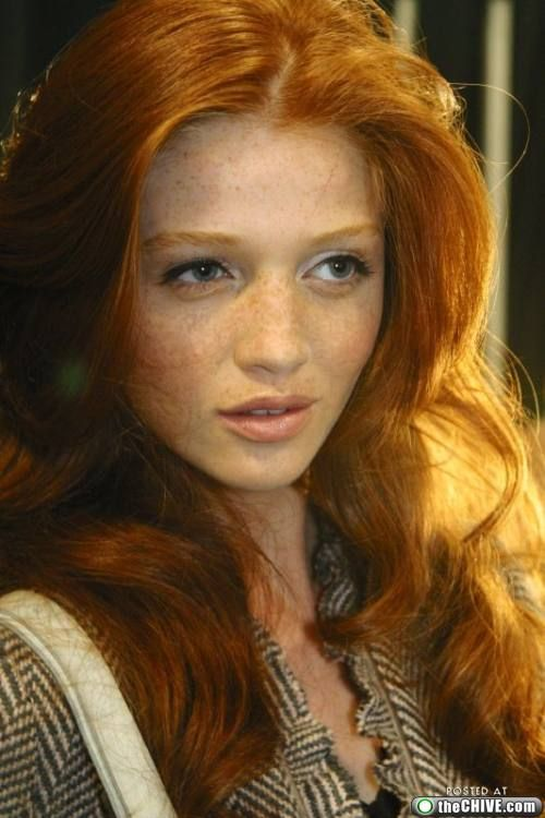 17 best images about fav supermodel cintia dicker on