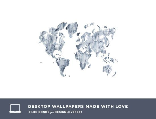 Dress Your Tech 112 Marble Desktop WallpaperMacbook Air