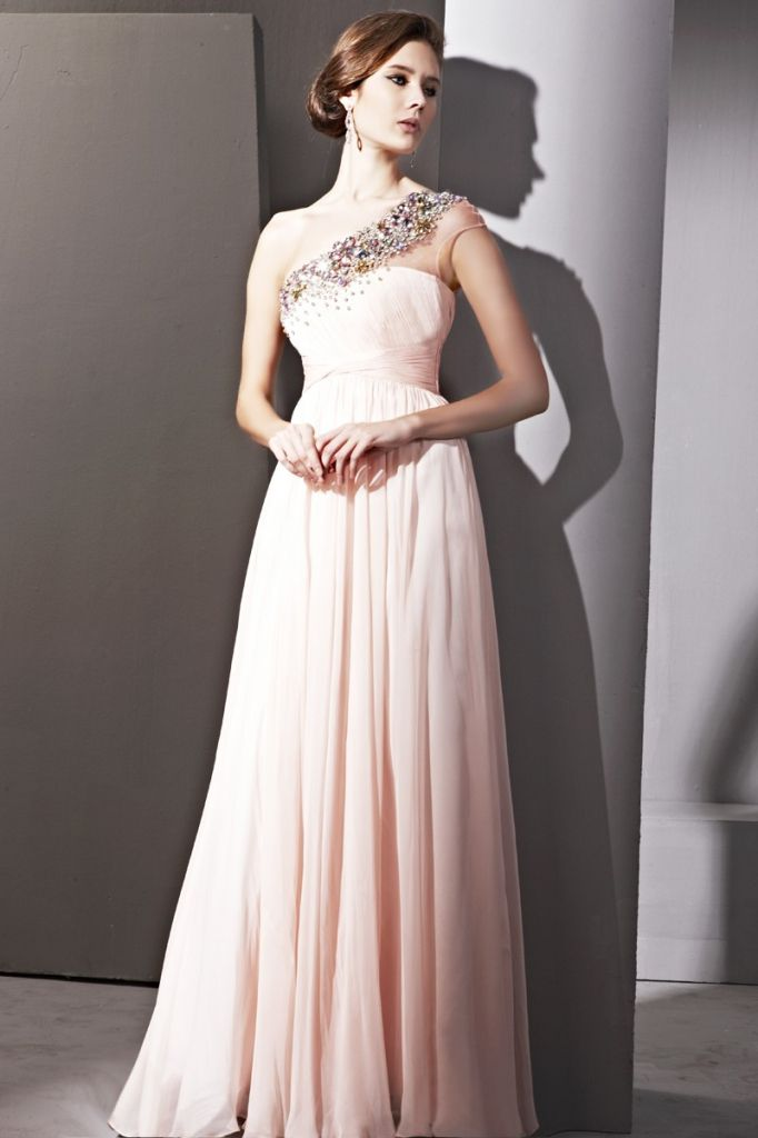 Perfect elegant dresses for wedding guest how to dress for a wedding